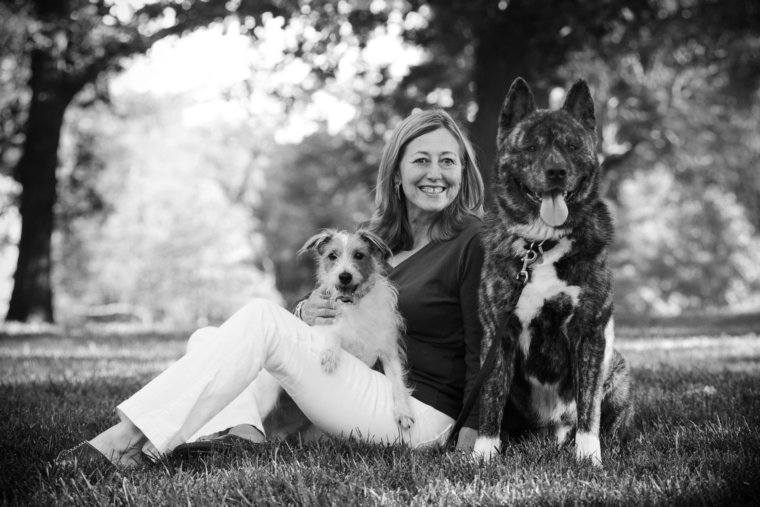 charlotte-fulkerson-kansas-city-dog-training