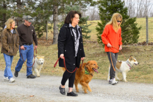 dog-training-kansas-city-northland-19